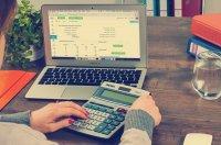 rozliczanie podatków online
